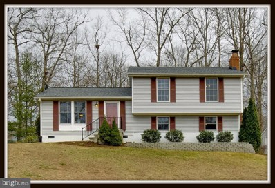 21 Chestnut Lane, Stafford, VA 22554 - MLS#: 1000293512