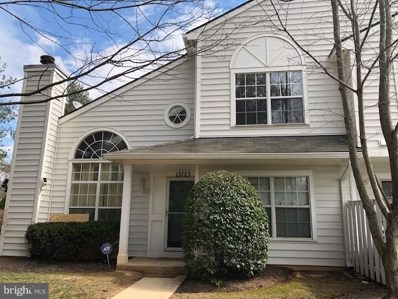 13723 Creola Court UNIT 189, Germantown, MD 20874 - MLS#: 1000293522