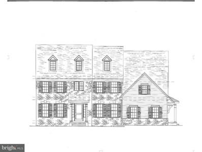 925 Lenape Road, West Chester, PA 19382 - MLS#: 1000293751