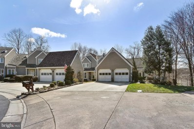 4763 Timber Ridge Drive, Dumfries, VA 22025 - MLS#: 1000293834