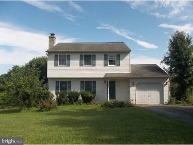 112 Arianna Lane, Coatesville, PA 19320 - MLS#: 1000293901