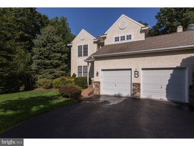 909 Chiswell Drive, Downingtown, PA 19335 - MLS#: 1000294011