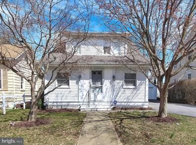 21 Royal Street, York, PA 17402 - MLS#: 1000294052