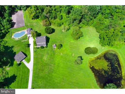 103 Gable Road, West Brandywine, PA 19320 - #: 1000294055