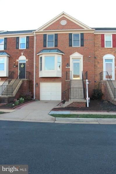 21118 Dray Terrace, Ashburn, VA 20147 - MLS#: 1000294178
