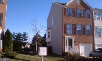 21074 Tioga Terrace, Ashburn, VA 20147 - MLS#: 1000294190