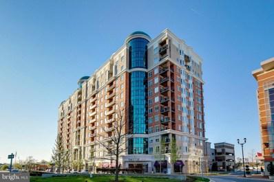 1915 Towne Centre Boulevard UNIT 813, Annapolis, MD 21401 - MLS#: 1000294370