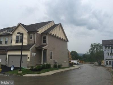 30 Eagle Lane, Malvern, PA 19355 - MLS#: 1000294399