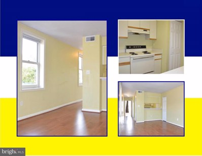 900 Light Street UNIT APT. A, Baltimore, MD 21230 - MLS#: 1000294480