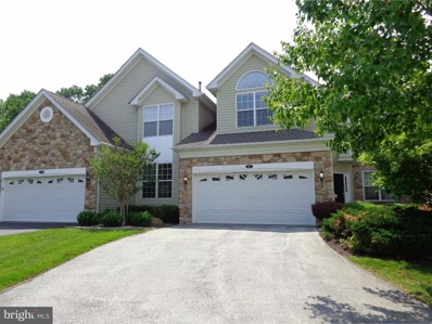 282 Torrey Pine Court, West Chester, PA 19380 - MLS#: 1000294497