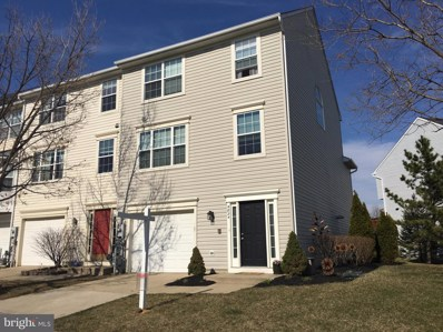 5824 Blue Sky, Elkridge, MD 21075 - MLS#: 1000294624