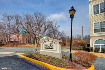 4561 Strutfield Lane UNIT 3104, Alexandria, VA 22311 - MLS#: 1000294648
