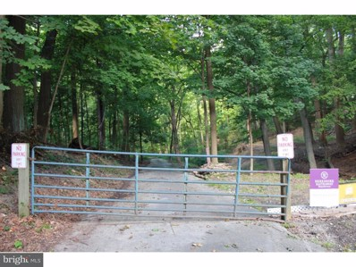 6 Hollow Road, Paoli, PA 19301 - MLS#: 1000294725
