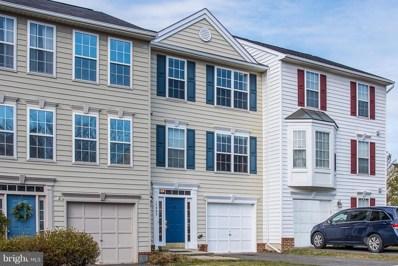 17363 Avion Square, Round Hill, VA 20141 - MLS#: 1000294836