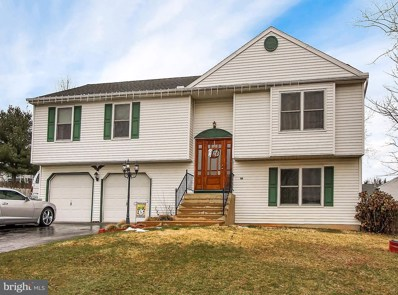 22 Sawgrass Avenue, Felton, PA 17322 - MLS#: 1000295390