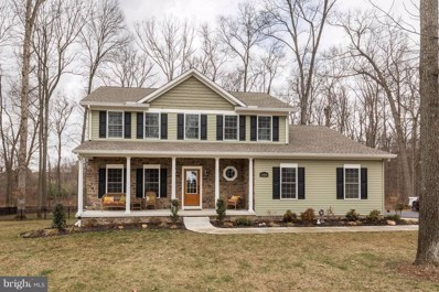 2038 Kays Mill Road, Finksburg, MD 21048 - MLS#: 1000295400