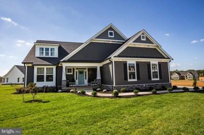 11600 Robin Woods Circle, Spotsylvania, VA 22551 - MLS#: 1000295522