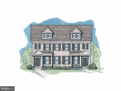 215 S Willow Street, Kennett Square, PA 19348 - MLS#: 1000295543