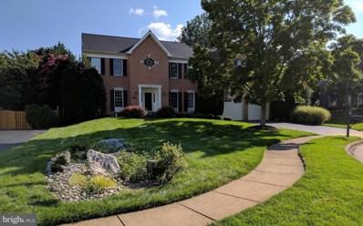10995 Clover Hunt Court, Reston, VA 20194 - MLS#: 1000295590