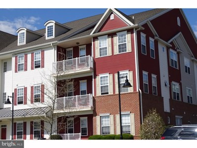 265 Covenant Lane UNIT UNIT 6, Harleysville, PA 19438 - MLS#: 1000295864