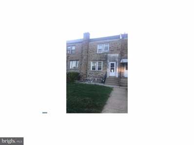 6334 Large Street, Philadelphia, PA 19149 - MLS#: 1000295930