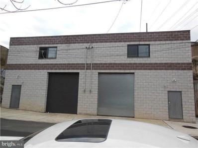 2503 Federal Street, Philadelphia, PA 19146 - MLS#: 1000295943