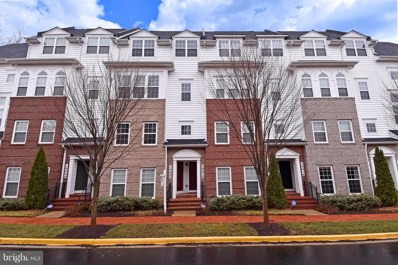 19410 Buckingham Way, Germantown, MD 20874 - MLS#: 1000295994