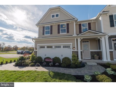 134 Providence Circle, Collegeville, PA 19426 - MLS#: 1000296008