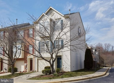 13115 Blossom Hill Way UNIT 2405, Germantown, MD 20874 - MLS#: 1000296178