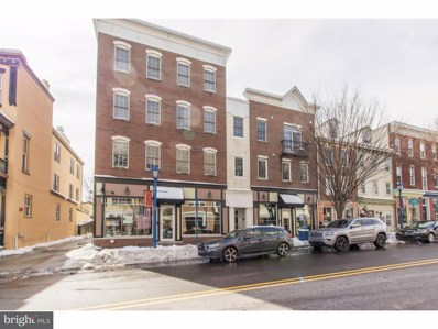 152 Bridge Street UNIT D, Phoenixville, PA 19460 - MLS#: 1000296220