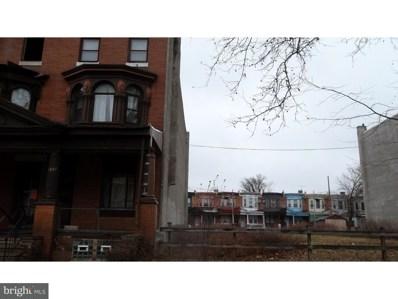 1225 W Lehigh Avenue, Philadelphia, PA 19133 - MLS#: 1000296317