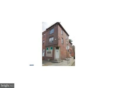 410 W Cumberland Street, Philadelphia, PA 19133 - MLS#: 1000296329