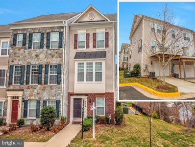 4224 Potomac Highlands Circle, Triangle, VA 22172 - MLS#: 1000296372
