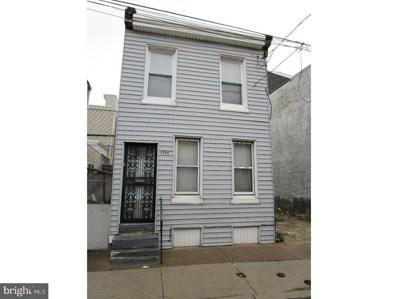 1537 Manton Street, Philadelphia, PA 19146 - #: 1000296375