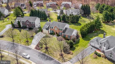 3916 Paul Mill Road, Ellicott City, MD 21042 - MLS#: 1000296544