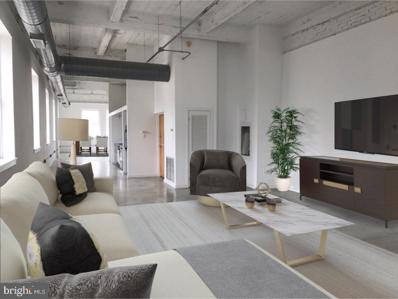201 N Broad Street UNIT 8, Philadelphia, PA 19107 - MLS#: 1000296571