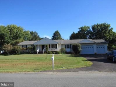 37 Weed Lane, Elkton, MD 21921 - MLS#: 1000296698