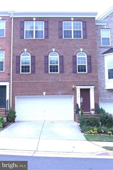 330 Caldwell Terrace SE, Leesburg, VA 20175 - MLS#: 1000296748