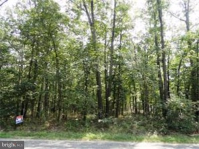 L 24.01 Marshall Mill Road, Franklinville, NJ 08322 - MLS#: 1000296772