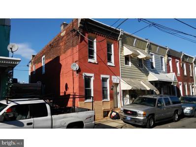 3410 Braddock Street, Philadelphia, PA 19134 - MLS#: 1000297273