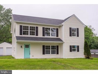 101 Pleasant Road, Plymouth Meeting, PA 19462 - MLS#: 1000297472