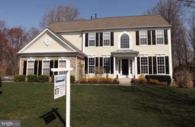 2304 Faculty Court, Bel Air, MD 21015 - MLS#: 1000297688