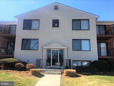 125 Clubhouse Drive SW UNIT 6, Leesburg, VA 20175 - MLS#: 1000297696