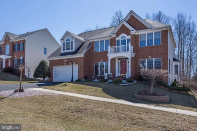 14423 Fairdale Road, Silver Spring, MD 20905 - MLS#: 1000297918