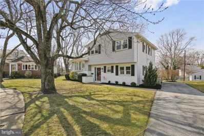 307 Wessling Circle, Catonsville, MD 21228 - MLS#: 1000297948