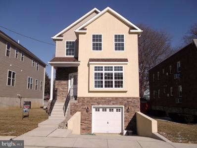 4301 Pearson Avenue, Philadelphia, PA 19114 - MLS#: 1000297997