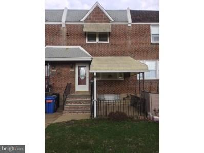 3255 Holme Avenue, Philadelphia, PA 19114 - MLS#: 1000298042