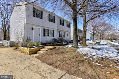 750 Match Point Drive, Arnold, MD 21012 - MLS#: 1000298052