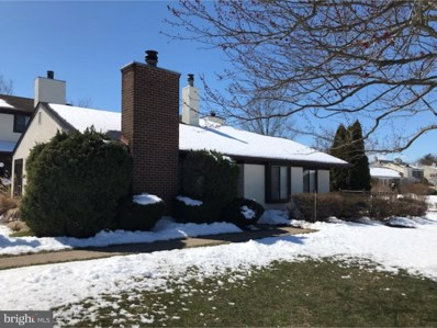 96 Palace Court, Chalfont, PA 18914 - MLS#: 1000298166