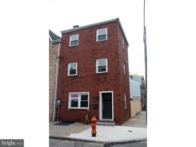 715 E Thompson Street, Philadelphia, PA 19125 - MLS#: 1000298190